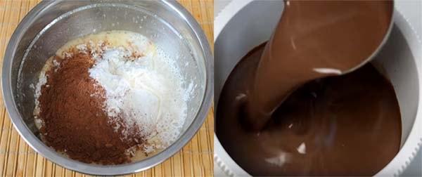 блинчики-с-шоколадом-1