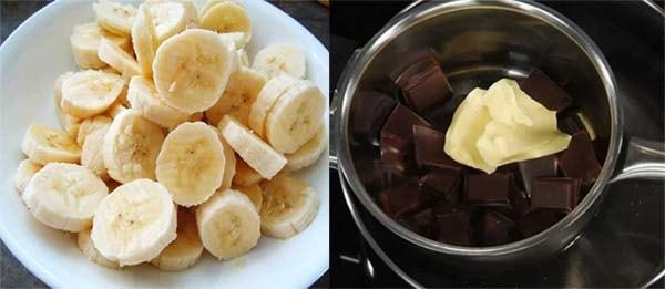блинчики-с-шоколадом-2