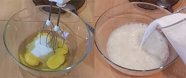 блинчики-с-шоколадом-рецепт-1