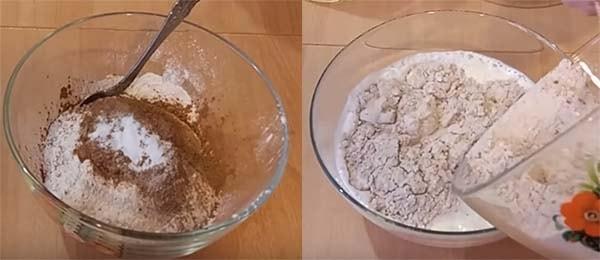 блинчики-с-шоколадом-рецепт-2