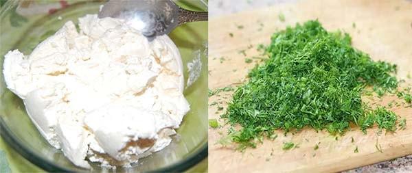 блинчики-с-творожным-сыром-и-икрой-4