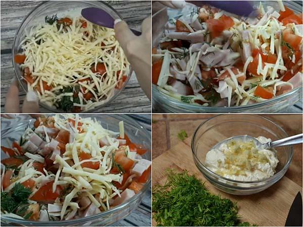 блинчики-с-ветчиной-и-сыром-рецепт-1