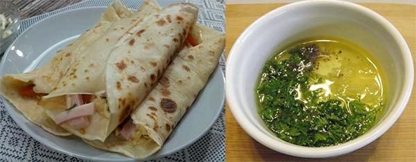 блинчики-с-ветчиной-и-сыром-рецепт-2