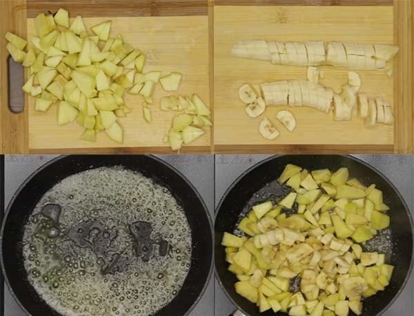 блинчики-с-яблоками-и-бананами-3