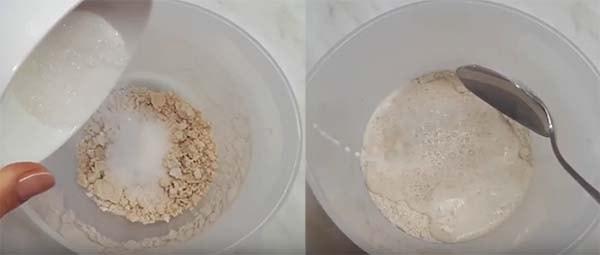 блины-из-гречневой-муки-рецепт-1