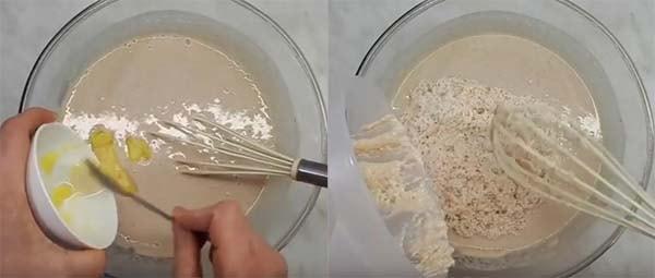 блины-из-гречневой-муки-рецепт-5