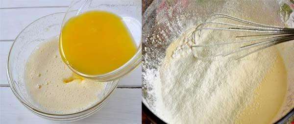 блины-на-минералке-рецепт-2
