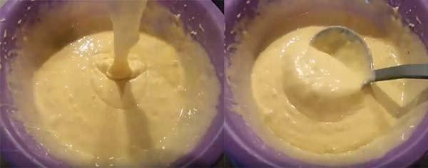 блины-с-бананом-и-шоколадом-3