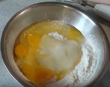 блины-с-фаршем-рецепт-1