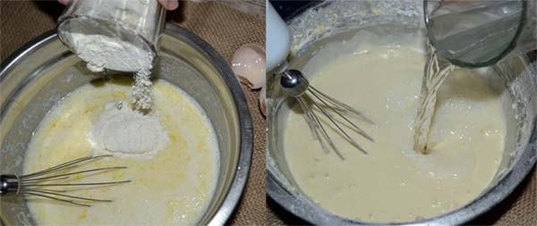 блины-с-икрой-и-сливочным-сыром-1