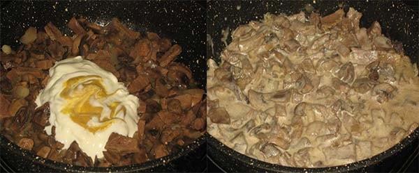 блины-с-курицей-и-грибами-2