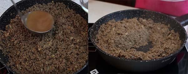 блины-с-мясом-и-грибами-11