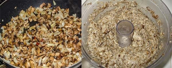 блины-с-мясом-и-грибами-12