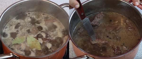 блины-с-мясом-и-грибами-3