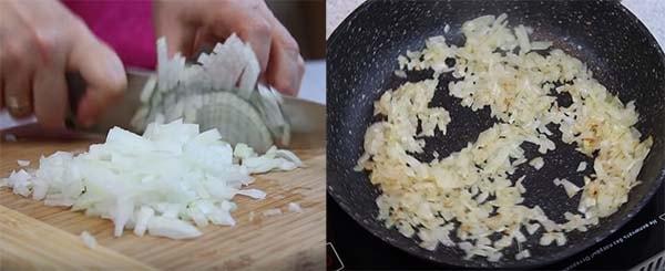 блины-с-мясом-и-грибами-9