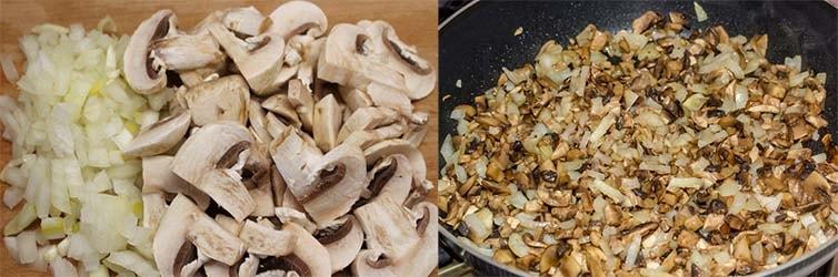 блины-с-печенью-и-грибами-2