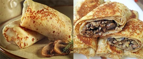 блины-с-печенью-и-грибами-3