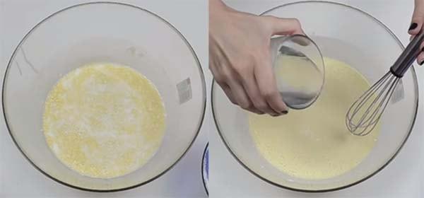 блины-с-печенью-и-рисом-2
