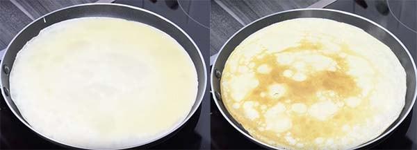 блины-с-печенью-и-рисом-3
