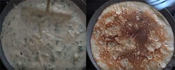 блины-с-припеком-из-сыра-и-зелени-3