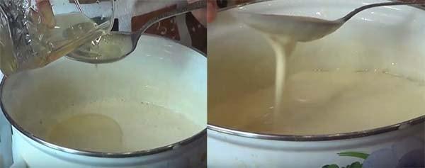 блины-с-рисом-и-грибами-2