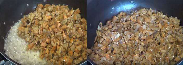 блины-с-рисом-и-грибами-6
