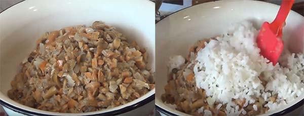 блины-с-рисом-и-грибами-7