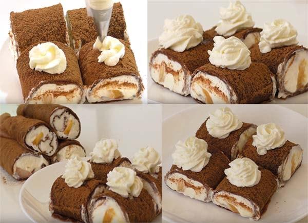 блины-с-шоколадом-6
