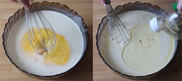 блины-с-ветчиной-и-сыром-2