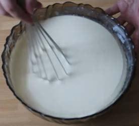 блины-с-ветчиной-и-сыром-3