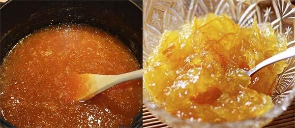 блины-со-сметаной-рецепт-2