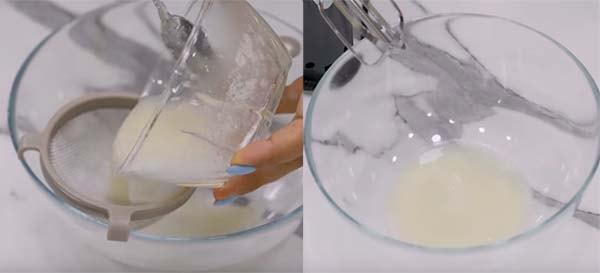 глазурь-на-сухом-белке-3
