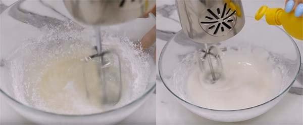глазурь-на-сухом-белке-4