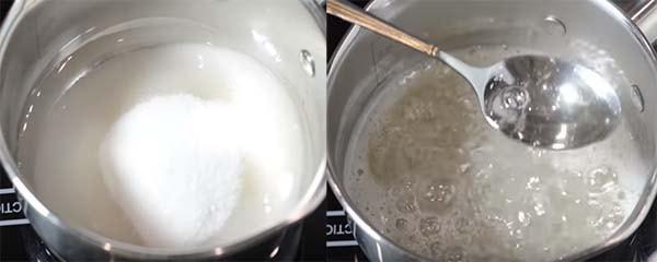 помадка-для-кулича-с-желатином-2