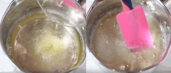 помадка-для-кулича-с-желатином-3