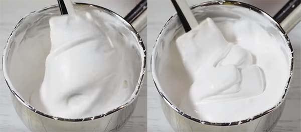помадка-для-кулича-с-желатином-7
