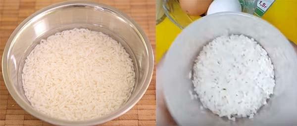 рисовые-блинчики-1