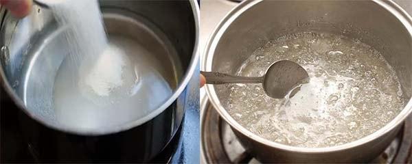 сахарная-помадка-для-кулича-1