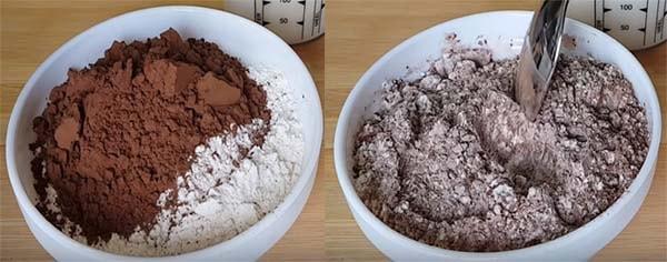 шоколадные-блинчики-1