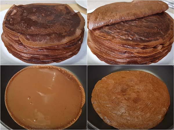 шоколадные-блинчики-5