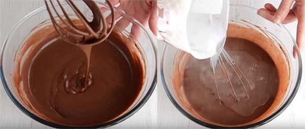 шоколадные-блины-2