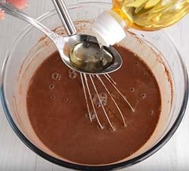 шоколадные-блины-3