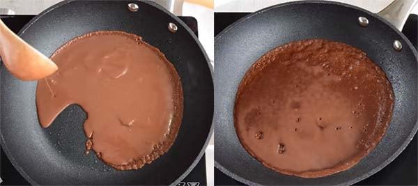шоколадные-блины-4