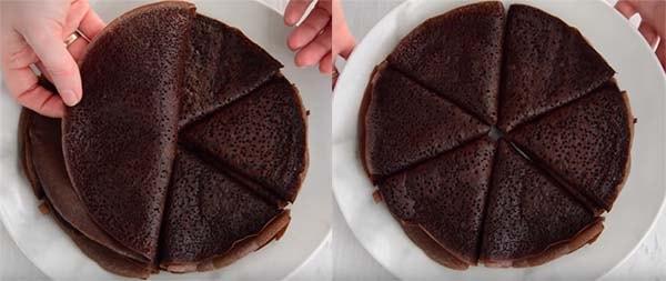 шоколадные-блины-7