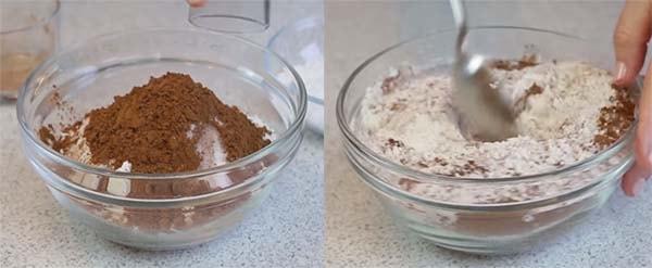 шоколадные-блины-рецепт-1