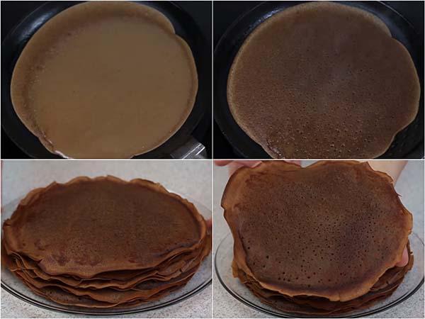 шоколадные-блины-рецепт-5
