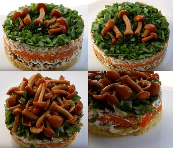 диетический-салат-мимоза-7