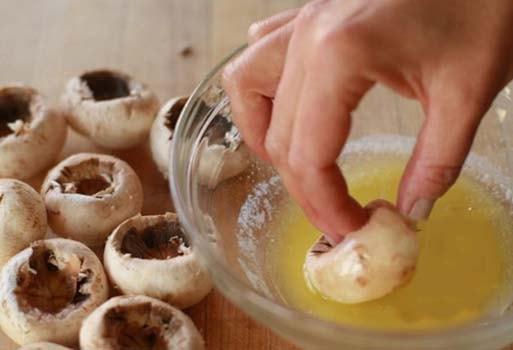 гарнир-из-грибов-к-шашлыку-6
