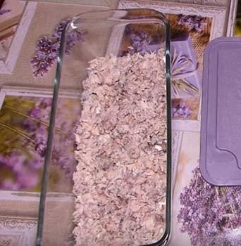 классический-салат-мимоза-с-сайрой-2