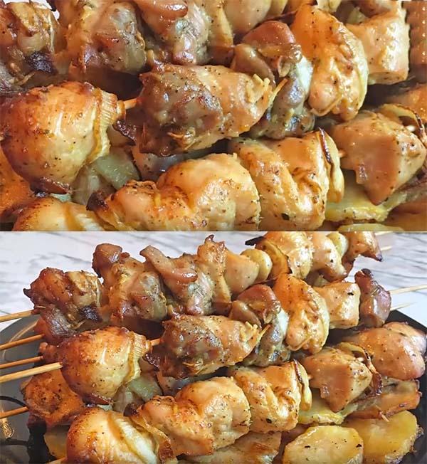 куриный-шашлык-15